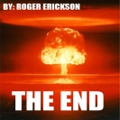 The end book cover 2400x2400